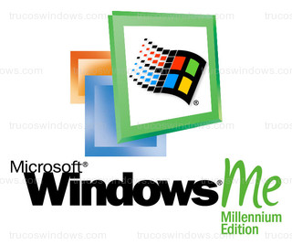 Windows ME - Arranque