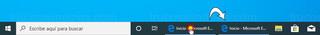 Windows 10 - Abrir nueva instancia de una aplicación de manera rápida
