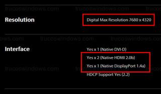 Tarjeta gráfica - TUF Gaming GeForce® GTX 1660 Ti EVO TOP Edition 6GB GDDR6