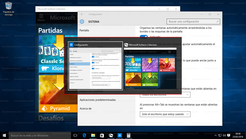 ventanas-escritorio-virtual-activo.jpg
