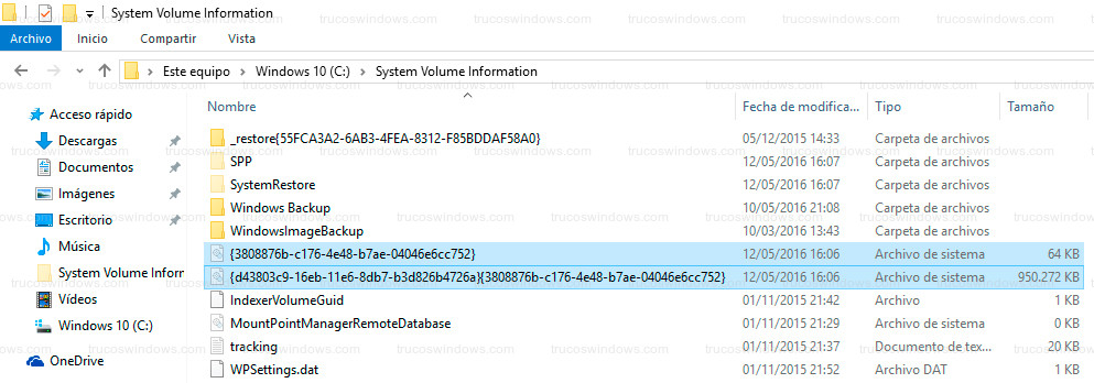 archivos-punto-restauracion.jpg