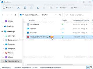 Explorador de archivos - Introducción a OneDrive.pdf